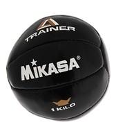 Mikasa A Trainer 1 Kilo Ball