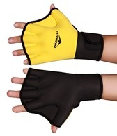 The Finals Elite Aqua Gloves