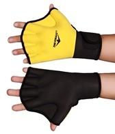 The Finals Elite Aqua Gloves