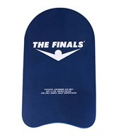The Finals Kickboard