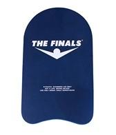 The Finals Kickboard