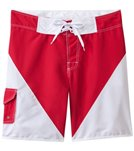 Sporti Men's Essential Boardshorts