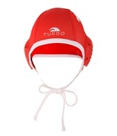 Turbo 10U Junior Water Polo Cap Set of 32