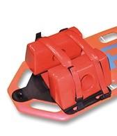Pro-Lite Head Immobilizer