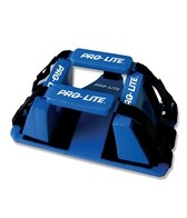 Pro-Lite Pediatric Head Immobilizer