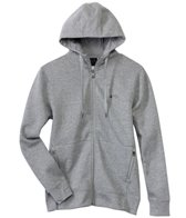 Oakley Guys' Protection Zip Up Hoodie