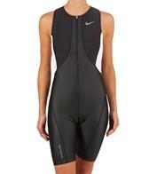 Nike Triathlon Women's Tri Suit