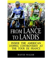 Random House From Lance to Landis Book