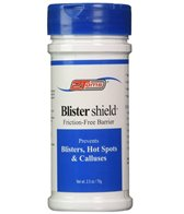 2Toms BlisterShield Medium 8oz