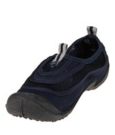 Cudas Boy's Flatwater Watershoes