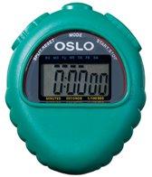 Oslo All Purpose Stopwatch