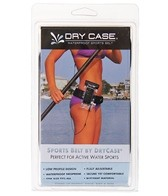 Dry Case Waterproof Sports Belt