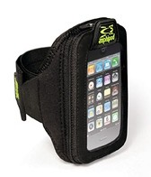 Amphipod ArmPod Smart View iPhone/iPod Case