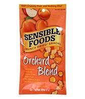 Sensible Foods Crunch Dried Organic Snacks