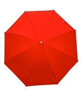 Wet Products Clamp-On Umbrella