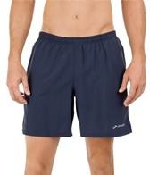 Brooks Men's Essential 2-in-1 7 Short