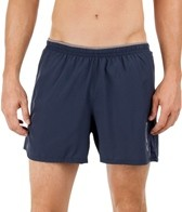 Brooks Men's Essential 5 Running Short