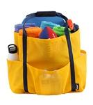Beach Bags & Totes