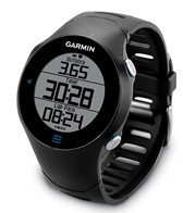 Garmin Forerunner 610 HRM Watch