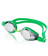 Sporti Antifog Plus Metallic Goggle