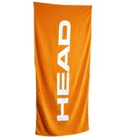 HEAD Swimming Large Swim Towel