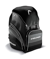 HEAD Swimming Prestige Swim Pack