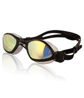 HEAD Swimming Tiger LSR+ Mirrored Goggle
