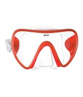 Mares Essence Liquidskin Scuba Dive Mask