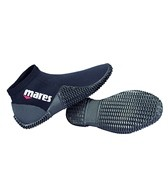 Mares 2mm Equator Dive Boots