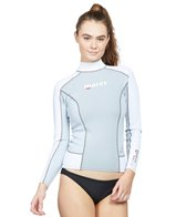 Mares She Dives Thermo Guard Long Sleeve 0.5mm