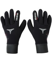 Mares 6/4mm Trilastic Dive Gloves