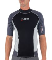 Mares Thermo Guard Short Sleeve 0.5mm