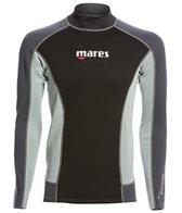 Mares Men's Thermo Guard Long Sleeve 0.5mm
