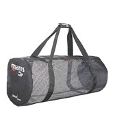 Mares Cruise Mesh Duffle Dive Bag