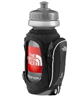 The North Face Handheld Hydrator