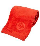 Manduka eQua Hot Yoga Hand Towel