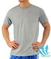 Sporti Men's Performance T-Shirt