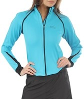 GORE Women's Phantom Soft Shell Cycling Jacket