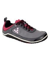 Vivobarefoot Women's Neo L Barefoot Running Shoes