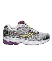 Saucony Women's Guide 5 Running Shoes