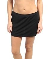 Speedo Endurance Swim Skirt with Core Compression