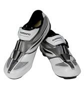 Shimano Women's Cycling Shoe SH-WR82