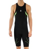 Aqua Sphere Men's Speedsuit