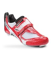 Louis Garneau Tri-300 Triathlon Cycling Shoe