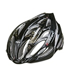 Women's Cycling Helmets