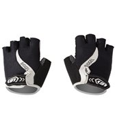 Louis Garneau Women's BIOGEL RX Cycling Glove
