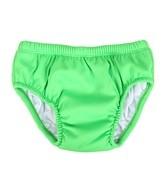 ClubSwim Color Swim Diaper