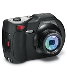 Waterproof & Action Cameras