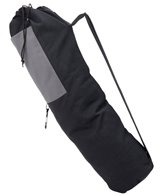 Hugger Mugger Big Tote Yoga Mat Bag