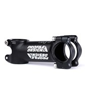 Profile Design Legra Stem 84 degree 31.8mm